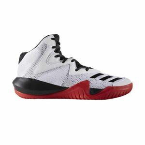 2adidas 2017 scarpe