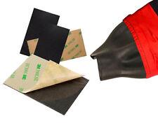 Drytop/Drysuit Gasket Repair Patch Kit