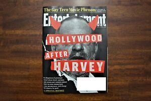 New-Entertainment-Weekly-Hollywood-Harvey-Weinstein-Sex-Scandal-November-2017
