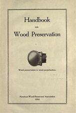 Woodsmith Pdf S