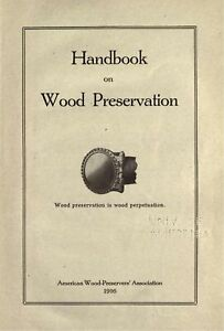 56-VINTAGE-WOODWORKING-OLD-BOOKS-COLLECTION