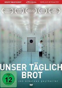 Unser-taglich-Brot-DVD-etat-tres-bon