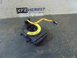 airbag-reloj-detonador-primavera-Kia-Venga-Y10Y745771-1-6-91kW-G4FC-213480