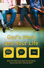 God's Word and Your Life: What the Bible Says about Social Media, Money and Other Exciting Stuff by Laura Martin (Paperback / softback, 2016)
