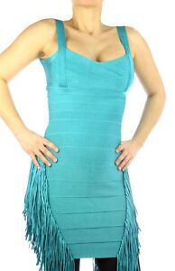 Remix Bandages De Sexy Celebrity Neuf Designer Femmes Bandage Robe Fergie 6xBRfWn