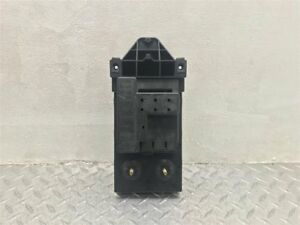 image is loading oem-2000-2003-ford-f150-4-2l-interior-