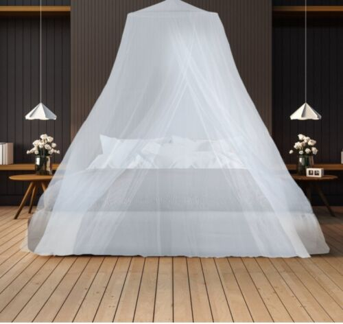 winberg mosquito net keeps away insects u0026 flies best design net full hanging