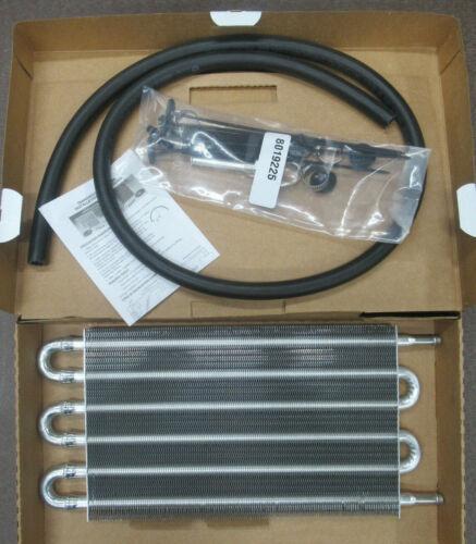 096361530027 FOUR SEASONS 53002 TRANSMISSION OIL COOLER  UPC