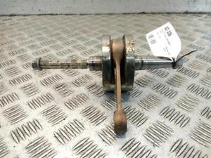 Aprilia-SR-125-1999-2005-Crank