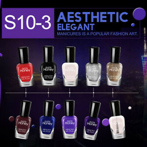 10-Color-Set-Quick-Dry-Gel-Nail-Polish-Peel-Off-Colour-Gel-Varnish-Manicure