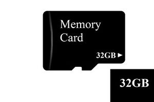 32GB-Class-Generic-Micro-Memory-Card-for-Smartphones-and-tablets-SD-Storing-Data