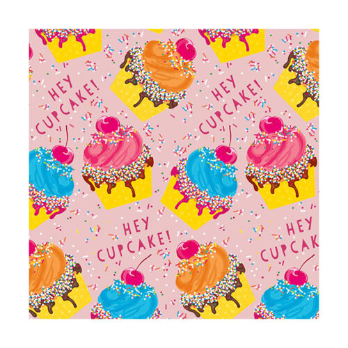 Roll Gift Wrap Wrapping Paper 1.5m 2m 3m Happy Birthday Bday Boofle Me to You