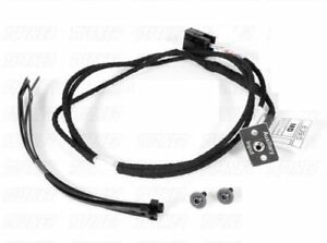 Genuine-BMW-Retrofit-Kit-Auxiliary-Connection-Retrofit-65120153502-E39-E60