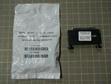 AMPHENOL  39011 DIFFERENTAIL P//Q TERMINATOR