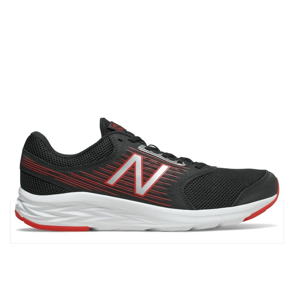 NEW BALANCE MENS RUNNING SHOES M411C AUTHENTIC BRAND NEW - C'mon » TikTokJa Video Downloader