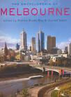 The Encyclopedia of Melbourne by Cambridge University Press (Hardback, 2005)
