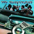 Unfinished Business Blackbyrds Vinyl LP Rel 09 Sep 14