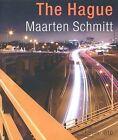 Den Haag by 010 Uitgeverij (Paperback, 2009)