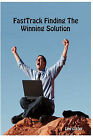 FastTrack Finding The Winning Solution by Lee Lister (Paperback, 2010)
