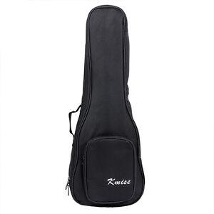Ukulele-Gig-Bag-for-26-Inch-Tenor-Ukulele-Double-Strap-Outer-Pocket
