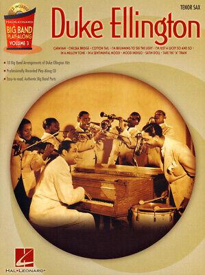 Chillout Sax Originaltitel und Playalongs Noten für Saxophon +CD