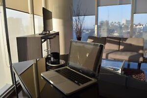 923 Renta en Santa Fe CDMX, Tu nueva oficina Desde 3999 MXN