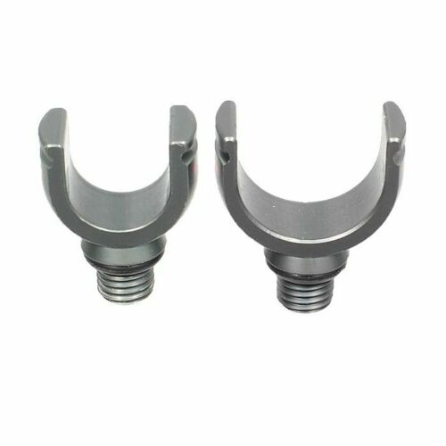 and large available small 23mm Taska Ali Butt Rest 16mm