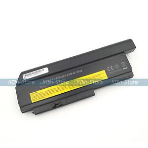 New-9Cell-44-Battery-for-Lenovo-ThinkPad-X220-X220i-X230-X230i-42T4862-42T4865