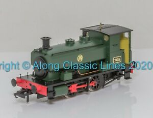 H4-AB14-002-OO-Gauge-Andrew-Barclay-0-4-0ST-705-in-GWR-shirtbutton-green