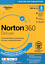 miniatuur 5 - Norton 360 Deluxe 2021 | 3 Devices | 1 Year + Secure VPN - *5 Min Email Delivery