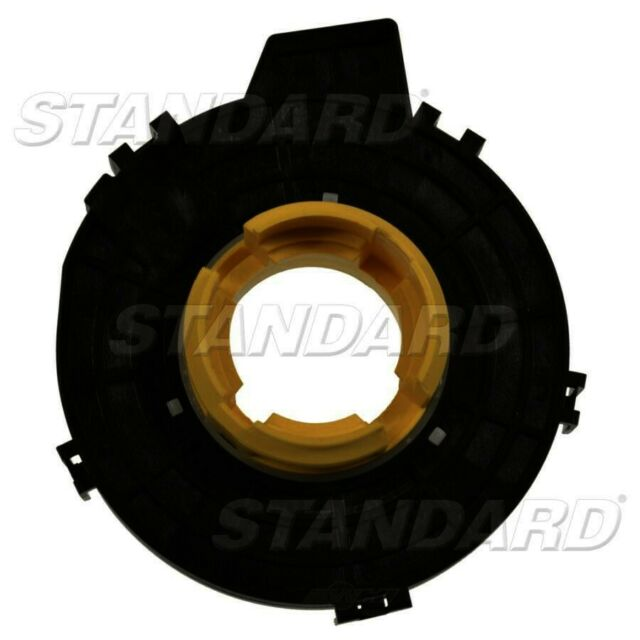 Stability Control Steering Angle Sensor Standard SWS64