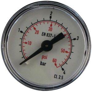 Ideal-Independent-C24-C30-C35-Plus-amp-System-Boiler-Pressure-Gauge-175679