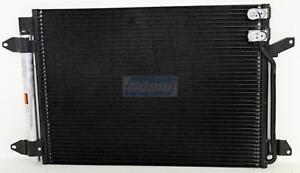 Condensador-para-aire-acondicionado-ENFRIADOR-DE-incl-Secador-VW-Beetle-amp-Jetta