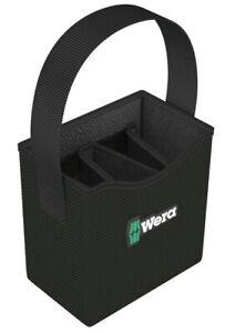 Wera-05004353001-2go-4-Kocher-Werkzeug-Tasche