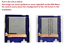 thumbnail 7 - GBC Game Boy Color Q5 IPS Backlight with OSD