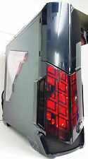 ULTRA FAST GAMING COMPUTER PC INTEl CORE i5 2ND GEN 500GB HDD 8GB RAM WIN 10