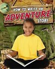 Adventure Story by Natalie Hyde (Paperback, 2014)
