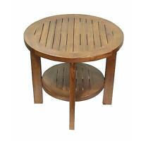 Teak   Buy and Sell Furniture in Vancouver   Kijiji ...