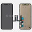 thumbnail 1 - US For Iphone XR Display LCD Touch Screen Digitizer Frame Back Plate Replacement