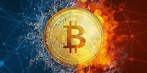 Bitcoin-Lottery-Miner-2-Hours-18-Th-s-up-to-65000-gains