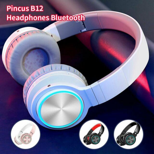 White Headset Headphone W Mic For Xbox 360 Live Elite Slim Wireless Controller For Sale Online Ebay