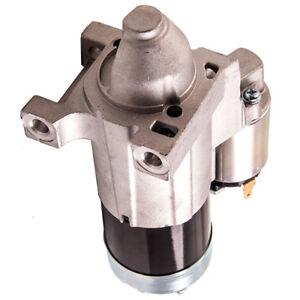 Starter-Motor-for-Holden-Commodore-VT-VX-VY-VZ-VE-V8-Gen3-LS1-5-7L-Petrol-99-06