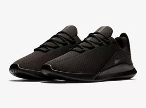 Details zu Nike VIALE Sneaker in Übergrößen Grün AA2181 301 große Herrenschuhe