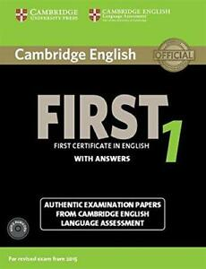 Cambridge-English-First-1-for-Revised-Exam-from-2015-Student-039-s-Book-Pack-Studen