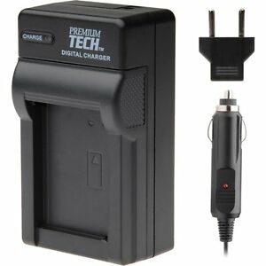 Premium-Tech-EN-EL15-PT-64-Battery-Charger-for-Nikon-D600-D610-D750-D810-D850-V1