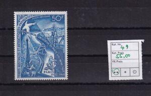 MiNr-49-Franz-Geb-i-d-Antarktis-Postfrisch
