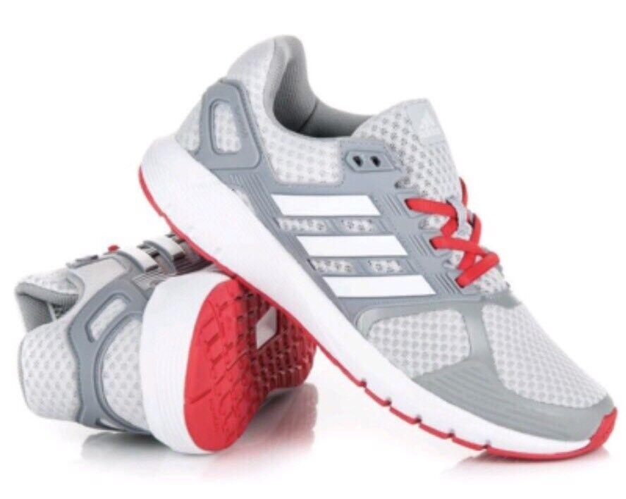 buy online 84ba7 21988 Adidas Women s Running shoes DURAMO 55 Ortholitr Cloudfoam Size 6.5 6.5 6.5  Grey BB4667 c90d5e