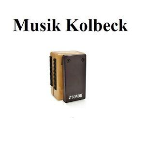 Sonor-Hand-Clap-Block-HCB-90633000-HC-B-Cajonzubehoer-Cajon