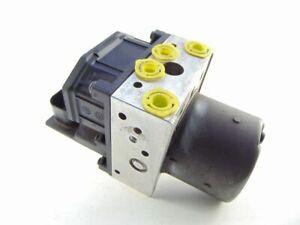 ABS-Pompa-Con-Centralina-1S71-2M110-AE-Ford-Mondeo-MK3-2001-2007