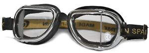 """Climax Brille """"501"""" Chrom 445498"""